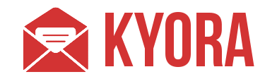 Kyora Logo